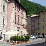 I borghi più belli d'Italia nelle Marche