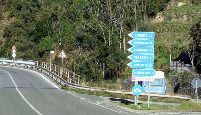 cinque-terre-cartelli