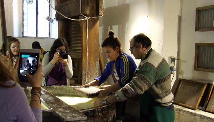 4-museo-carta-fabriano