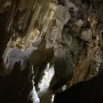 Frasassi: cosa vedere nei dintorni delle Grotte