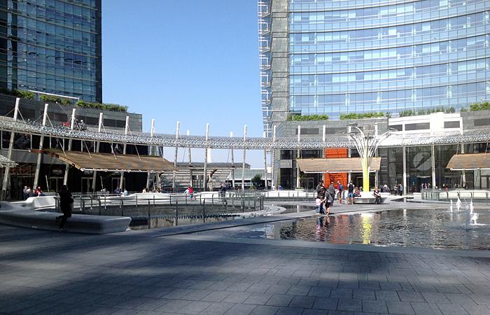 Milano_porta_nuova
