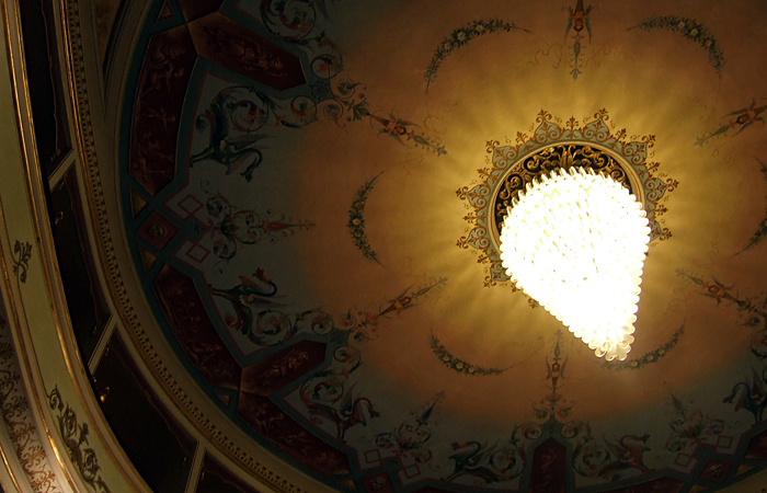 teatro_comunale_montecarotto
