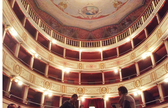 teatro_matelica