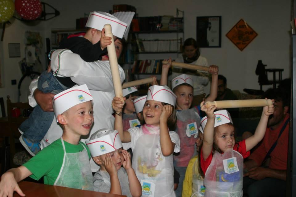 corso-cucina-bambini