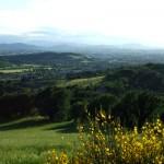I 10 panorami mozzafiato delle Marche