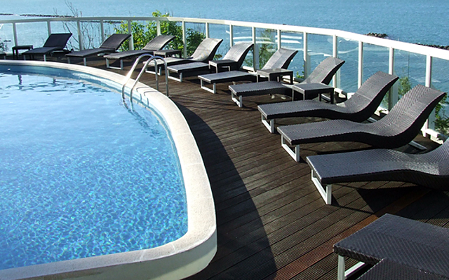 hotel_sans_souci_piscina