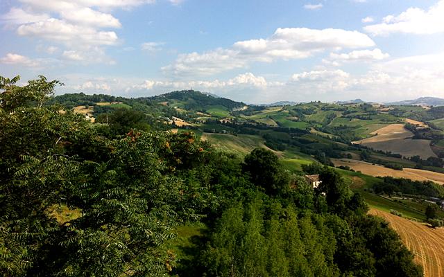 monteleone_di_fermo