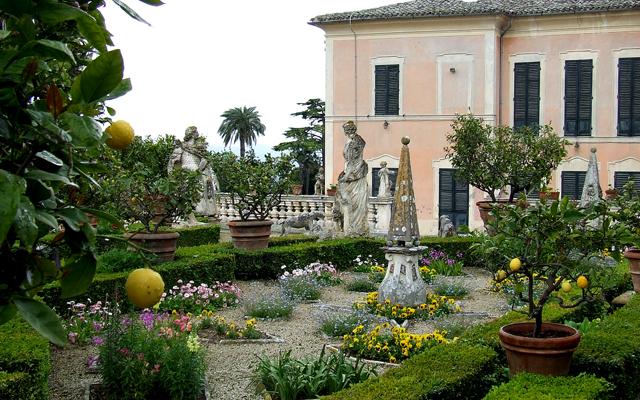 statue_giardino_italiana
