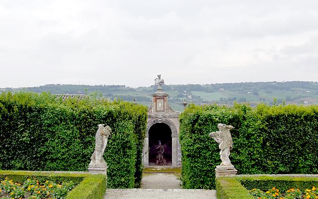 villa_buonaccorsi-giardino