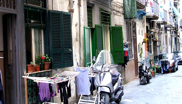 Napoli-in-un-weekend