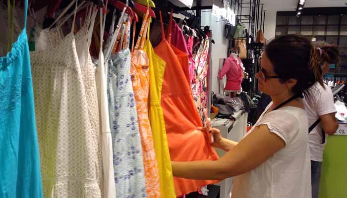 shopping_portorecanati