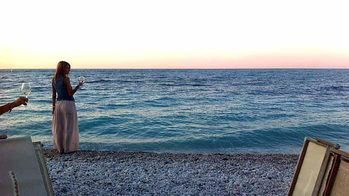 tramonto_portonovo