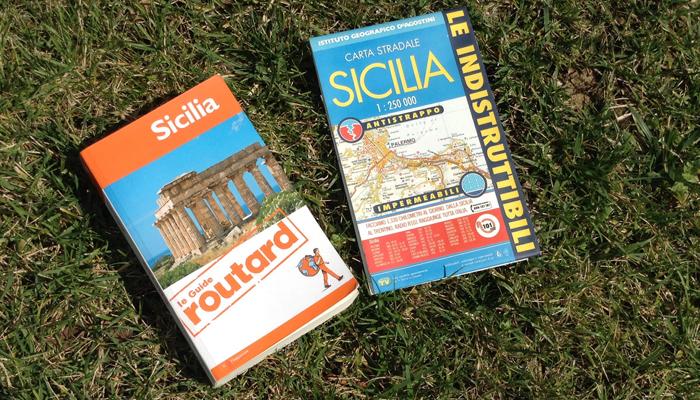 guida_routard_sicilia