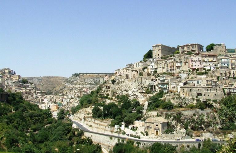 sicilia-montalbano-ragusa