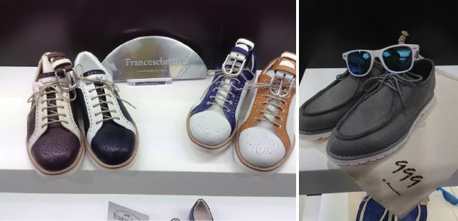 franceschetti-shoes