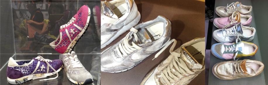 sneakers2015