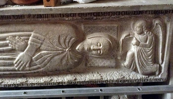 sarcofago-visso
