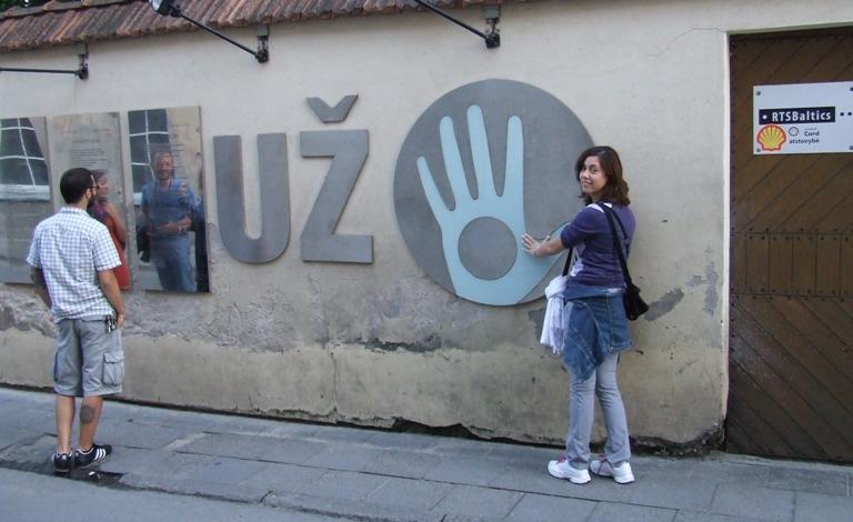 Vilnius_uzupio