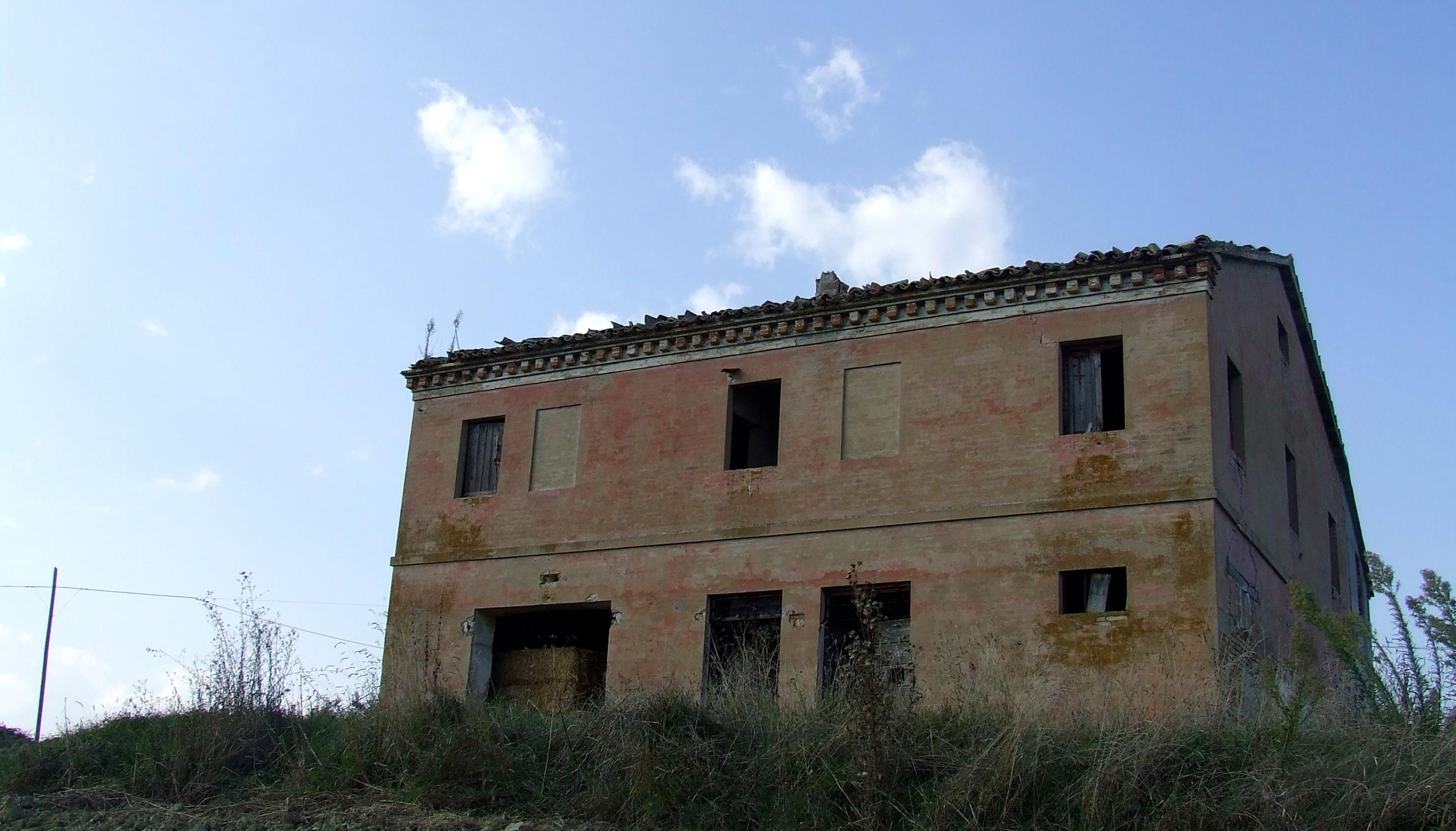 casa-colonica