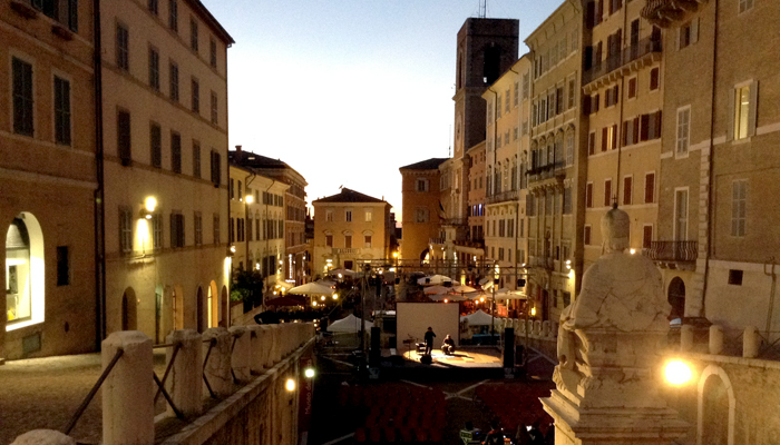 piazza_del_papa_ancona