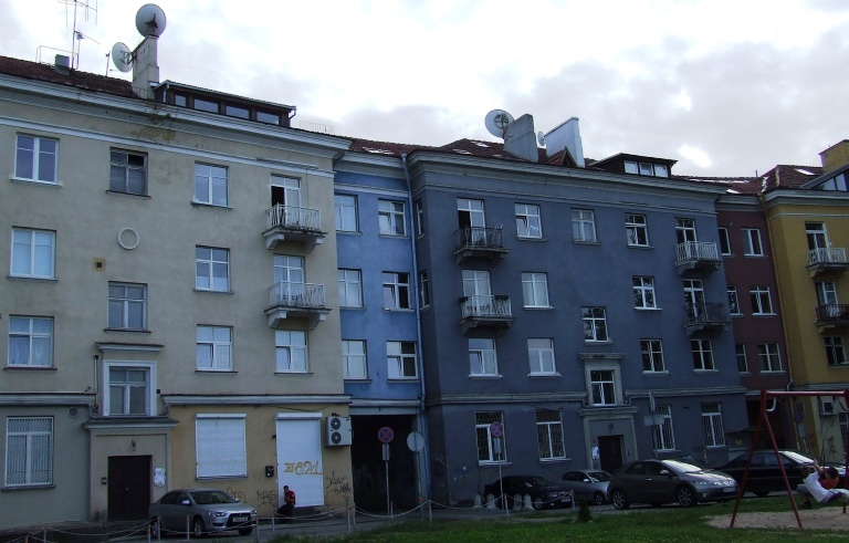 vilnius_ghetto