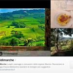 I 10 instagramers marchigiani da seguire