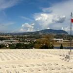 Il Cimitero Polacco di Loreto