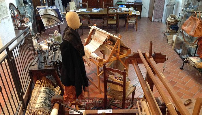 macerata-museo_tela