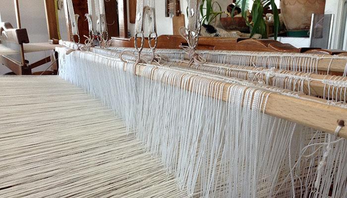 museo-tessitura