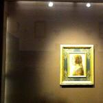 La Bella Principessa di Leonardo in esclusiva a Urbino!