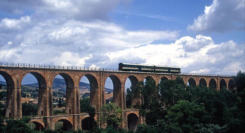 San_Severino_Marche_ponte_ferr