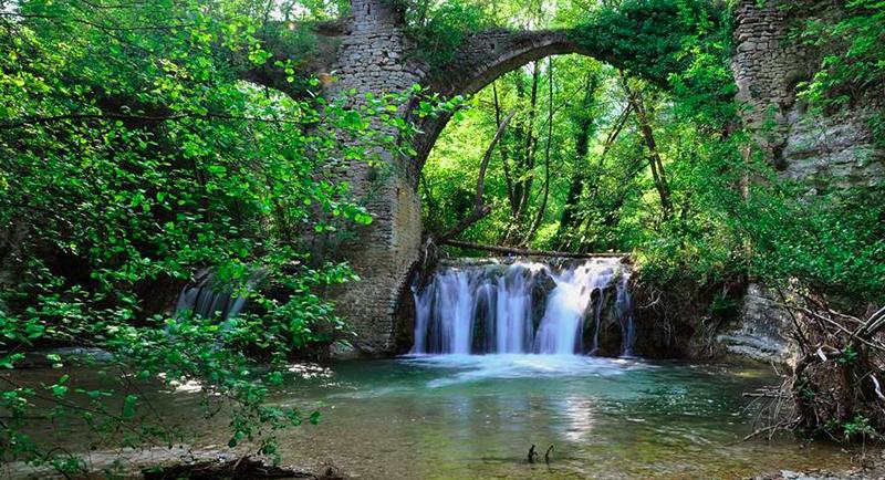 ponte-romano-sulmusone