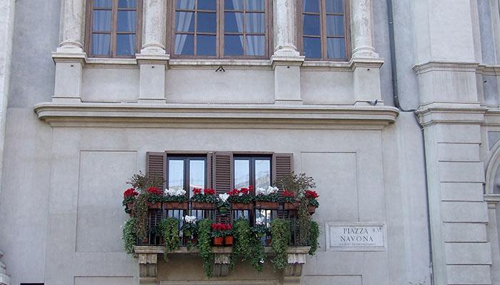 roma-piazza-navona