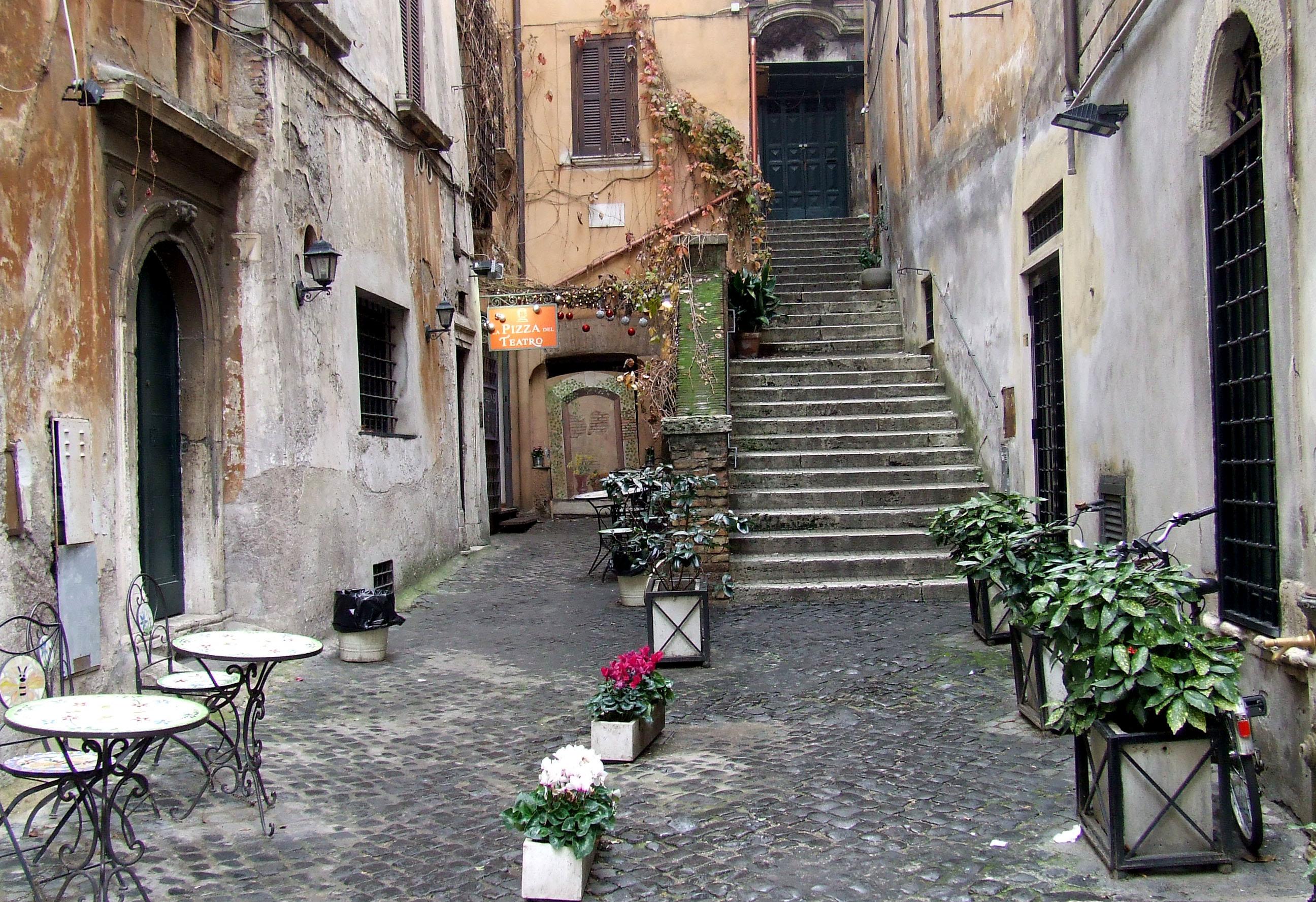 roma-viadeicandelari