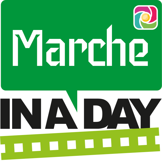 MARCHE-IN-A-DAY-OK
