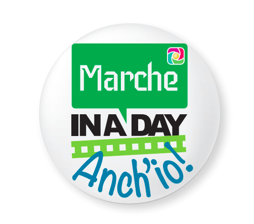 marche-in-a-day-pin