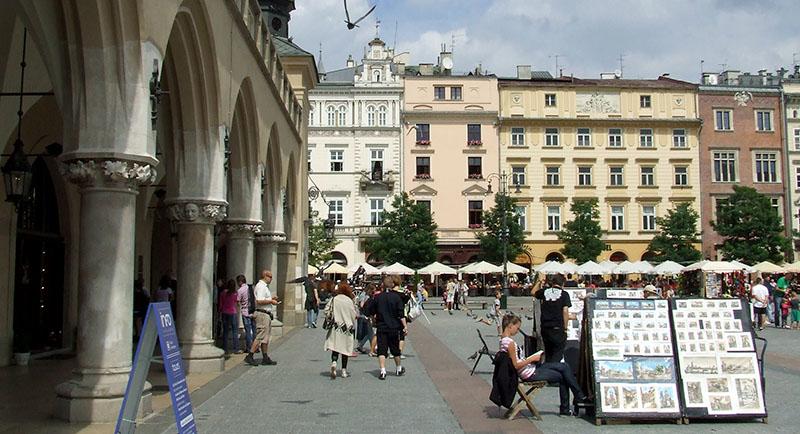 cracovia_piazza