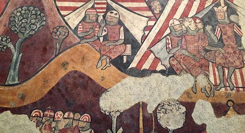 MNAC-arte-romanica