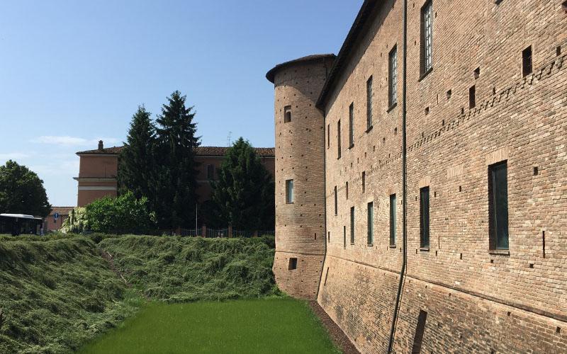 palazzo-farense-piacenza