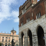 Piacenza in 1 giorno: cosa vedere
