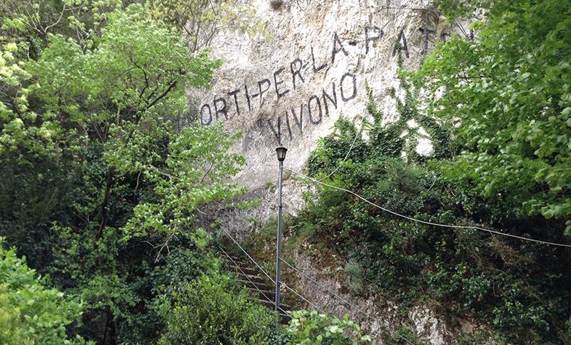 pioraco-grotta-san-vittorino