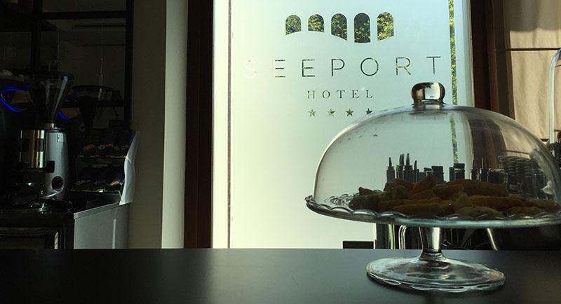 see-porto-hotel-dettagli