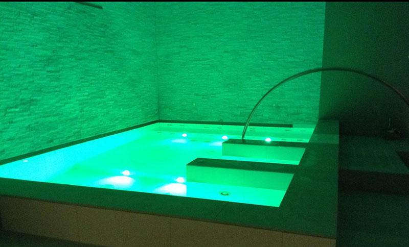 spa-grotte-luceverde
