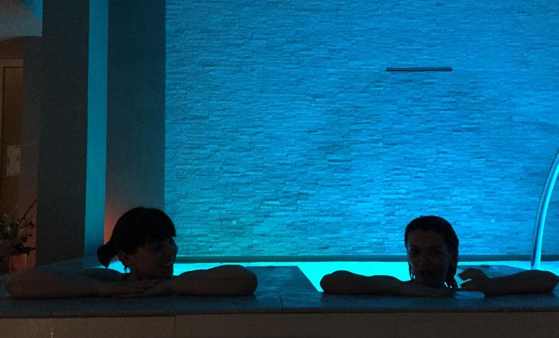 spa-hotel-le-grotte