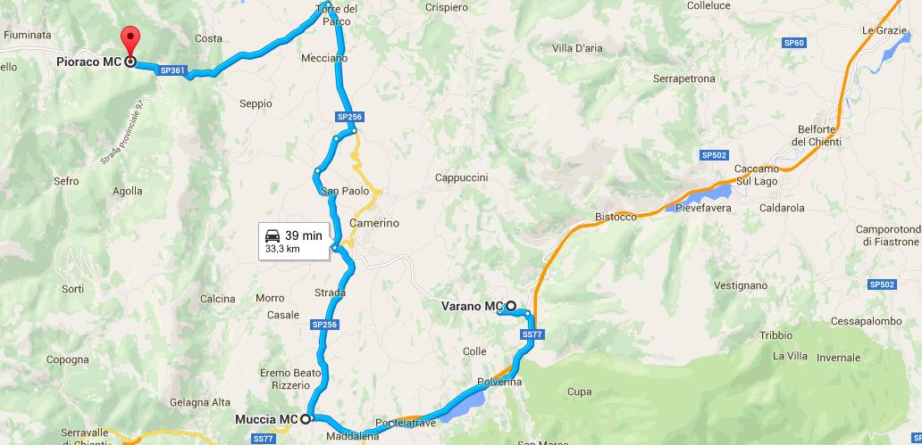 itinerario-alto-maceratese