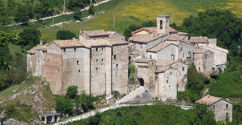castello-precicchie