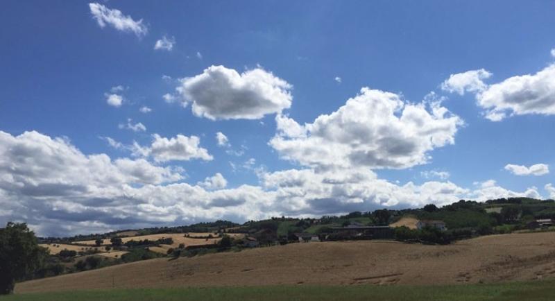 estate-2015-nuvole