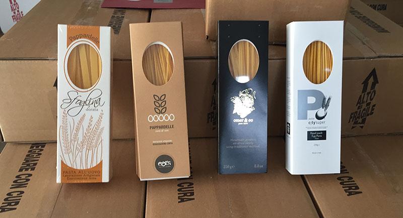 pasta-di-aldo-packaging stranieri
