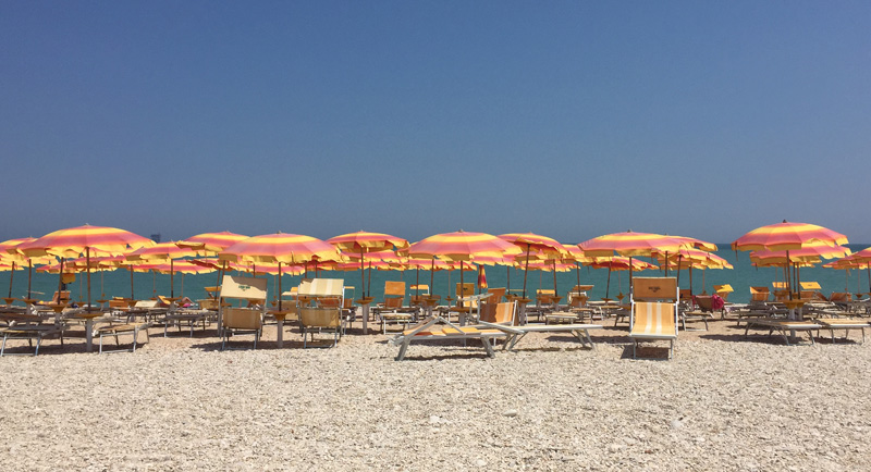 spiaggia-holiday-village