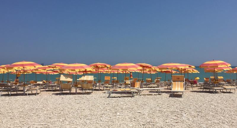 spiaggia-holiday-village